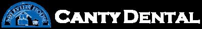 Canty Dental Logo