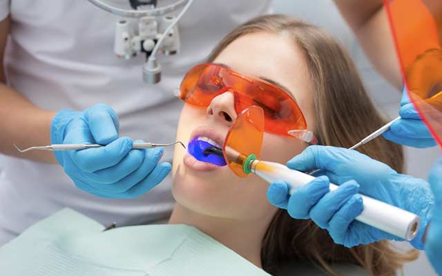 Dental_filling